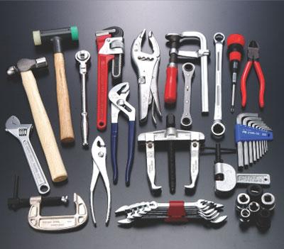 株式会社大同-機械工具