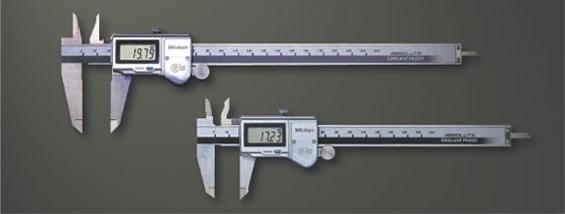 測定工具の写真